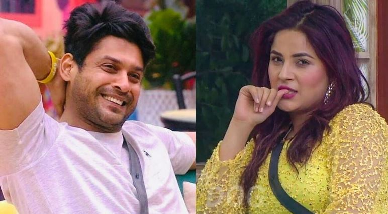 These are the 3 costliest contestants of Bigg Boss 13, fees of Asim will surprise everybody