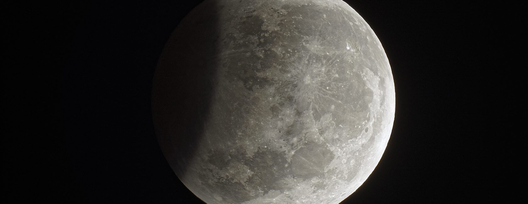 India to Witness 'Lunar Eclipse' on 5th July!