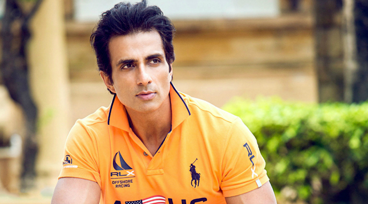 Sonu Sood is in tears on 'The Kapil Sharma Show' as migrant workers thank him!