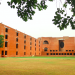 Super Success: Driver's Iron-Willed Son Fulfils His Father's Dream Of Getting Into IIM Ahmedabad!