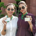 These 2 Actresses Did NOT Take Oath despite Winning the Elections! Know Why